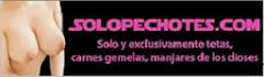 Solopechotes.com