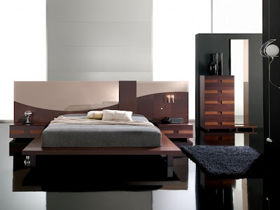 bedroom makeover tips,tips for the bedroom,design tips for bedrooms