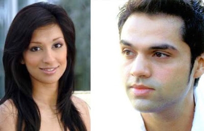 Abhay Deol Preeti Desai Engaged
