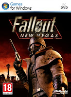 Fallout: New Vegas – Ultimate HD – PC
