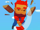 Oduncu Jake Oyunu