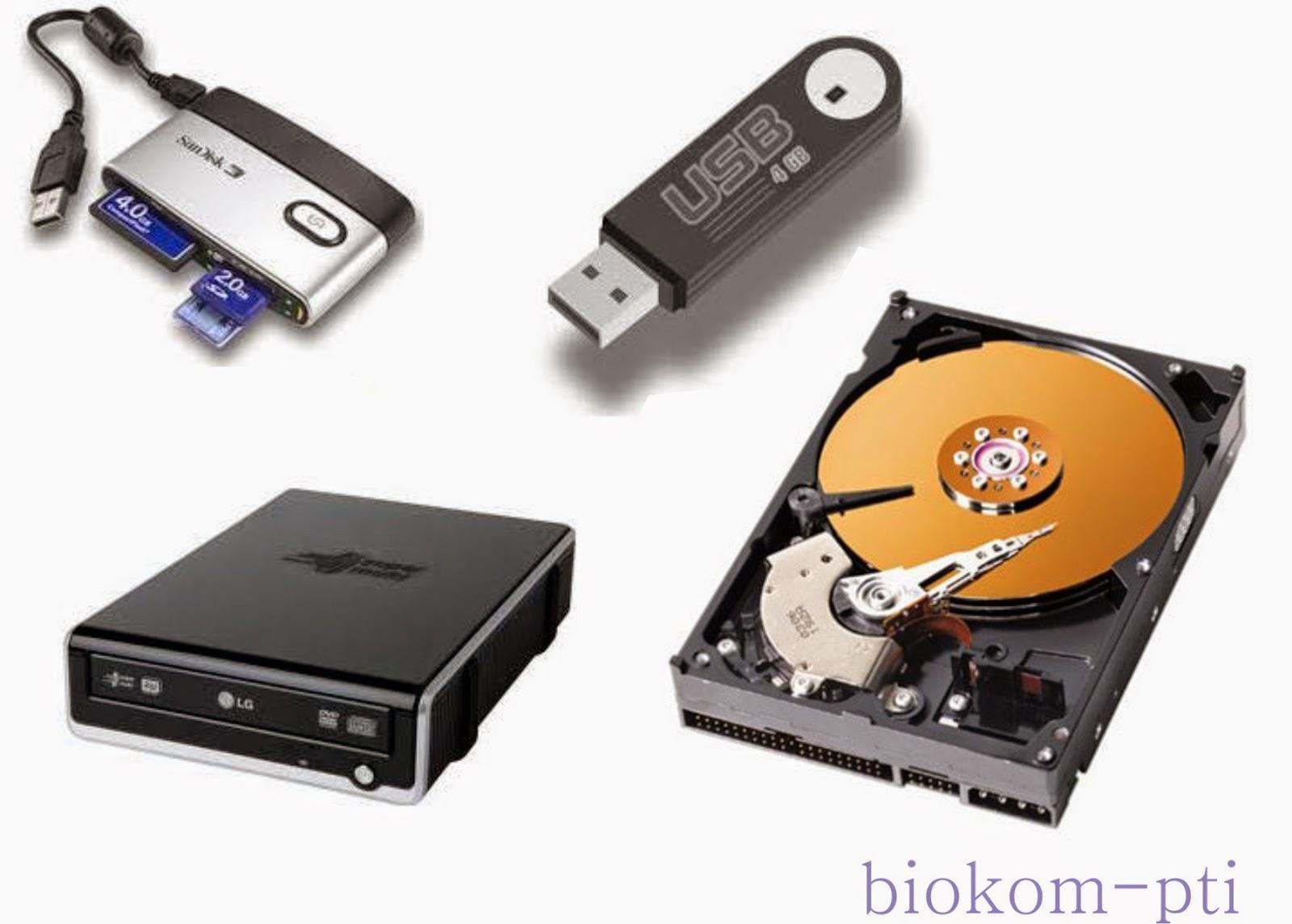 http://biokom-pti.blogspot.com/2013/10/storage-device.html