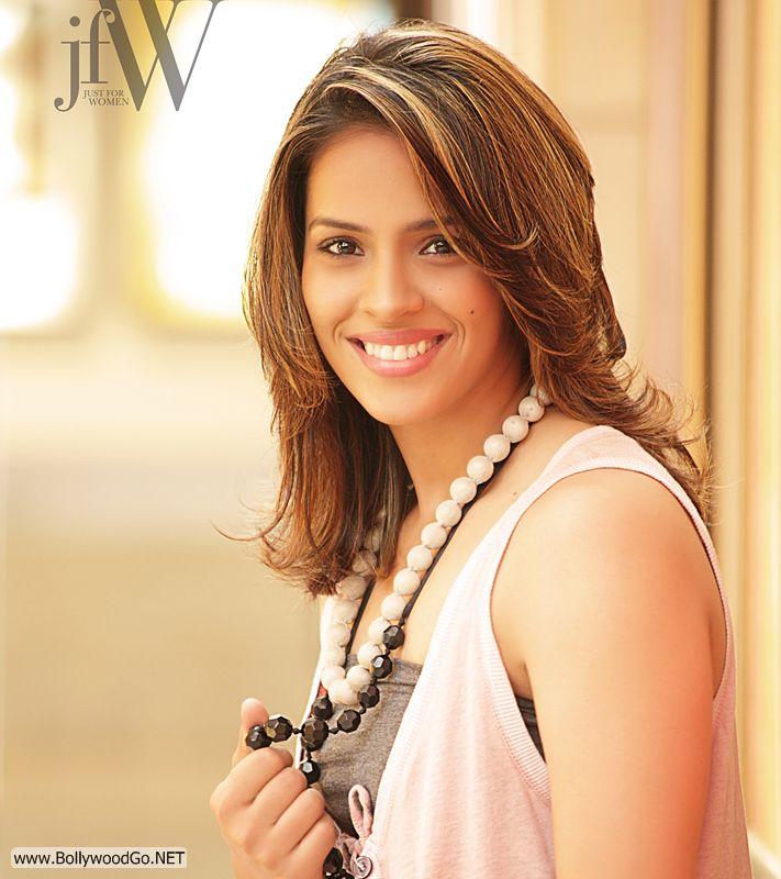 Saina+Nehwal+JFW+-+BollywoodGo+(2)