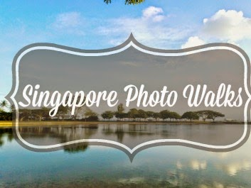 Guide to Singapore