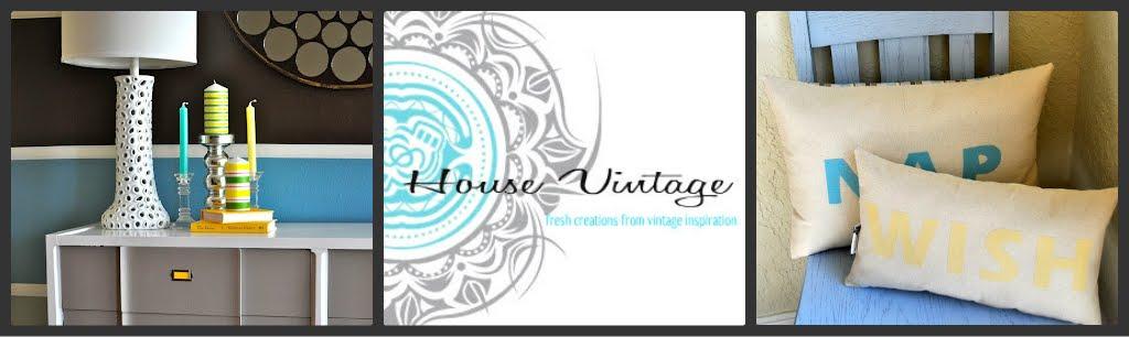 House Vintage