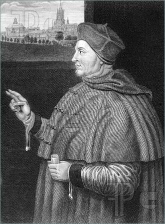 thomas wolsey notes Thomas wolsey notes emperorthomas wolsey (1475-1530) thomas wolsey was an english political figure and cardinal of the roman catholic church wolsey was a cardinal and statesman, henry viii's lord chancellor and one of the last churchmen to play a dominant role in english political life.