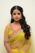 Bhavya Sri glamorous photo gallery-thumbnail-10