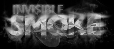 Invisible Smoke