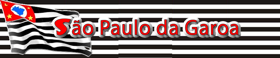 São Paulo da Garoa | Esporte Política e Cotidiano | 82