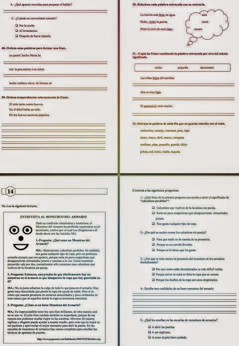 http://www.actiweb.es/bejherro/archivo1.pdf
