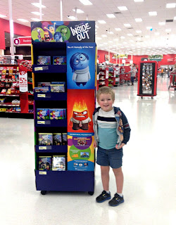 inside out at target