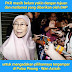 "Pilihan Raya Tergempar: ""Kami Belum Diyakinkan"" - PKR"