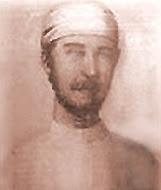 Dr. Adolph Fritz