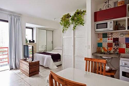 Bán chung cư Thụy Khuê giá rẻ chỉ từ 650 triệu nhận nhà ngay