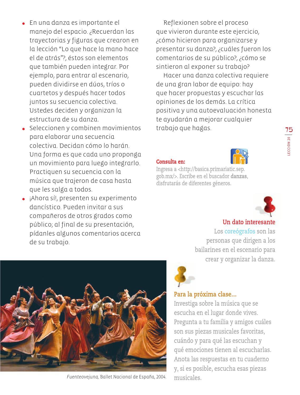 Debut colectivo - Eduación Artística 3ro Bloque 5 2014-2015
