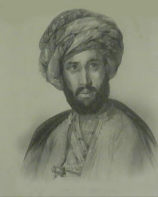 a biography rifas al tahtawi Rifa'a al-tahtawy, 1801-1873 one of the most distinguished and outstanding literary figures of his time, refa'ah rafie' al tahtawi was born in tahta, upper.