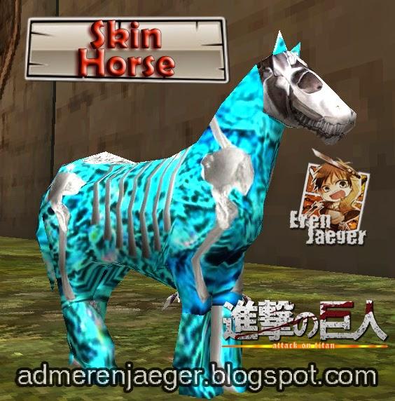 Skins Para Attack On Titan Tribute Game - Skins para minecraft pe para hombre