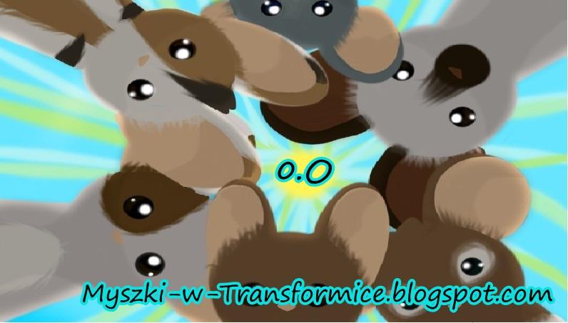 Myszki-w-Transformice