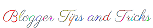 How to Create a Good Logo for Your Blog