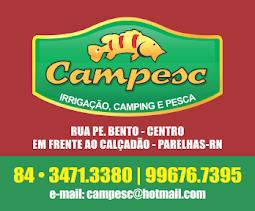 NOVA CAMPESC