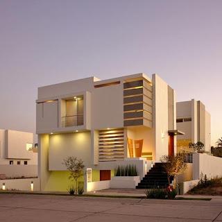 Re max uruguay estilos minimalistas para tu casa toma nota for Casa minimalista uy
