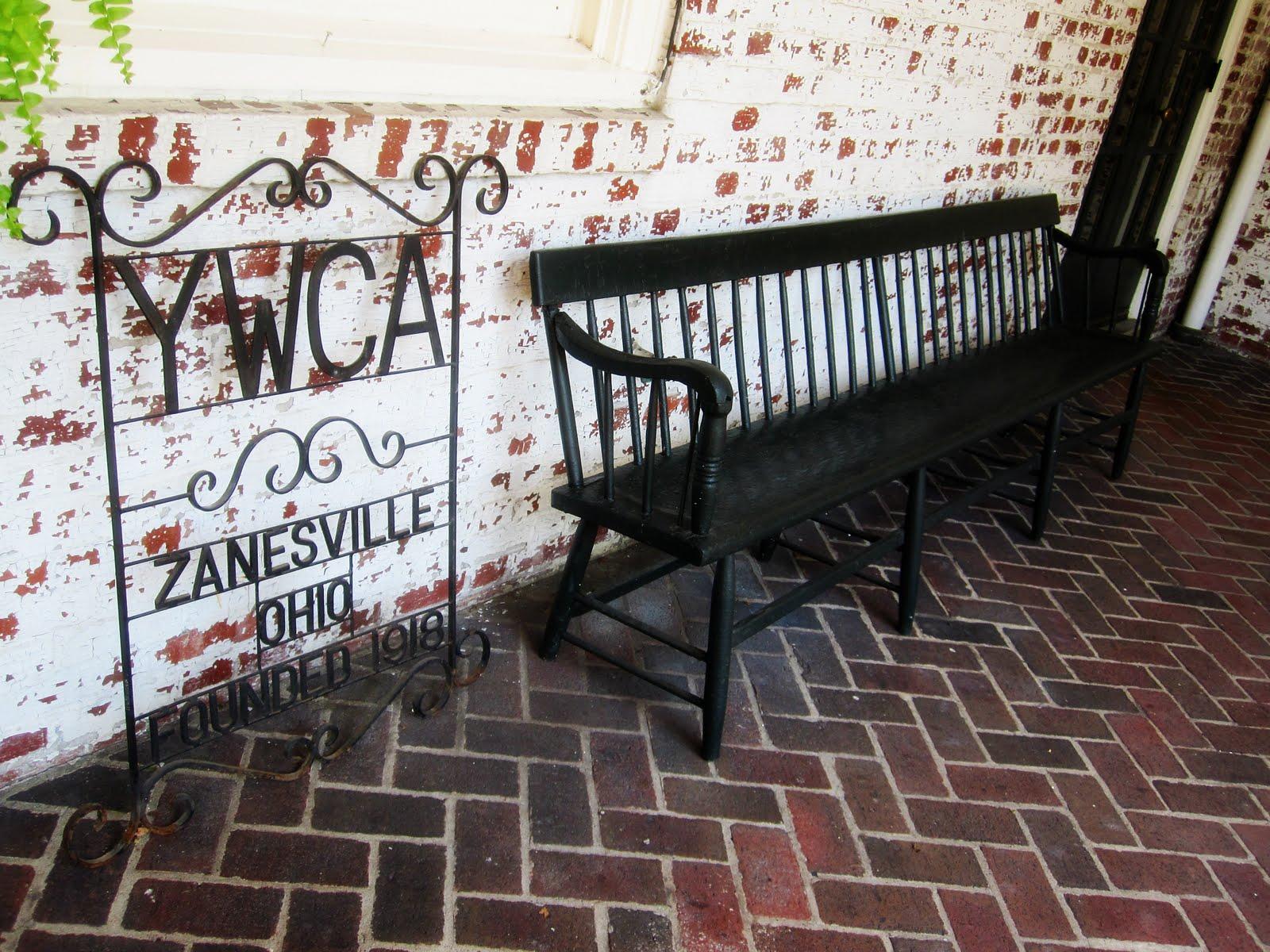Bryan Furniture Store Zanesville Ohio