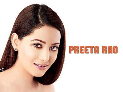Preeta Rao image