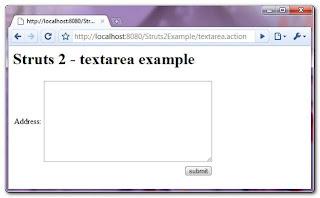 http://www.just4rt.com/2012/09/cara-membuat-text-area-otomatis-copas.html