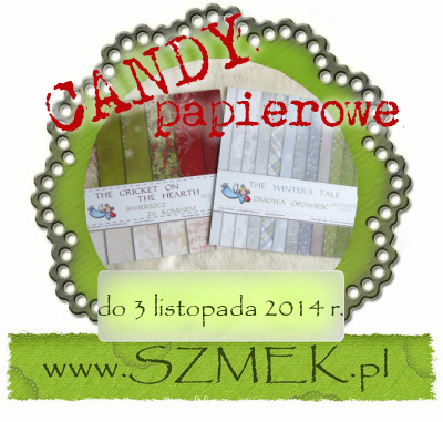 http://szmek-bloguje.blogspot.com/2014/10/candy-u-szmeka.html