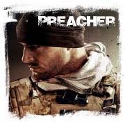 Preacher (Cbox Admin)