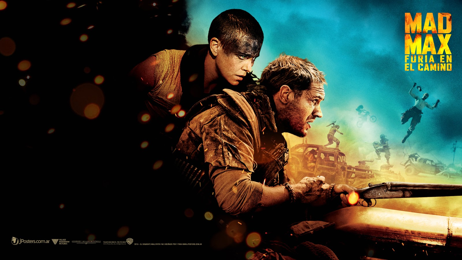 download mad max: fury road hd 1080p mega | easy tech movies