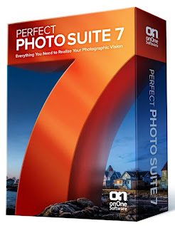 DownloadTerbaru.info OnOne Perfect Photo Suite 7.1 Mac OSX