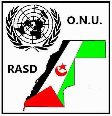 El tren de la autodeterminación en el Sahara Occidental no descarrila