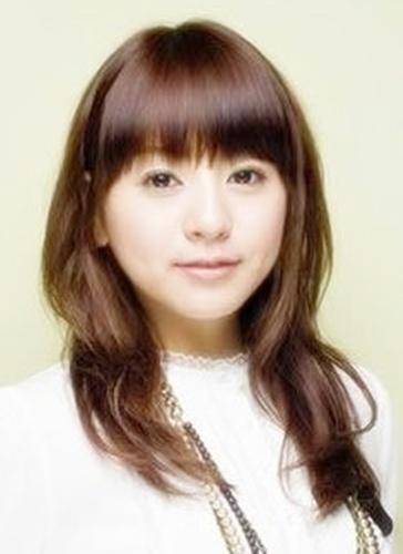 My Fashion Trend Potongan Rambut Wanita Jepang Terbaru