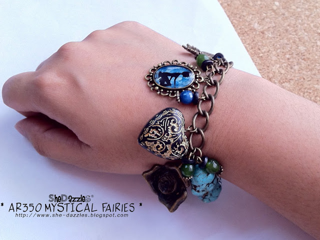 mystical-fairies-charm-bracelet-malaysia