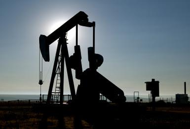 Indonesia crude oil