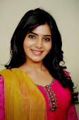 Gorgeous Samantha Latest Photos Gallery-thumbnail-33