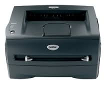 Brother HL-2037 Drivers Download, Printer Review