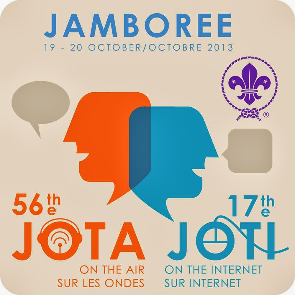 Jota 56th - Joti 17th International