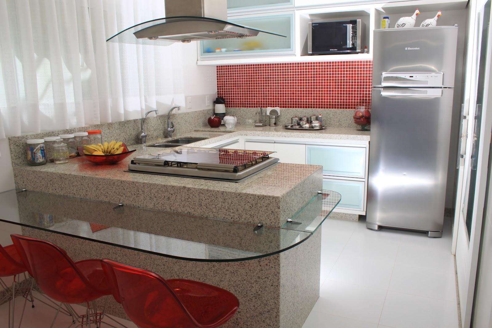 Ideias da Bê!: ARQ: Projeto de uma casa em Piúma beach #924D39 1600 1067