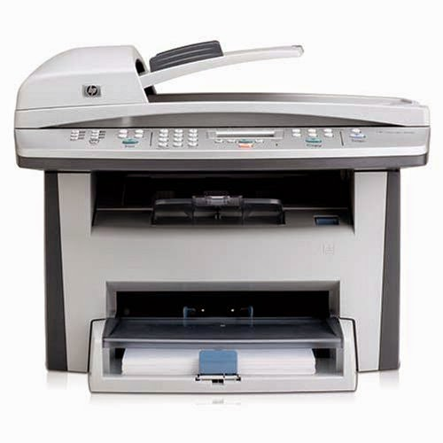 Hp laserjet 3055 Driver Download, Driver Hp laserjet 3055