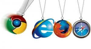Top 3 Browser Tool Gratis yang Disukai Web Developer!