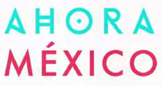 """""""Ahora México"""", la sección del cine mexicano para el Festival Internacional de Cine UNAM 2013"""