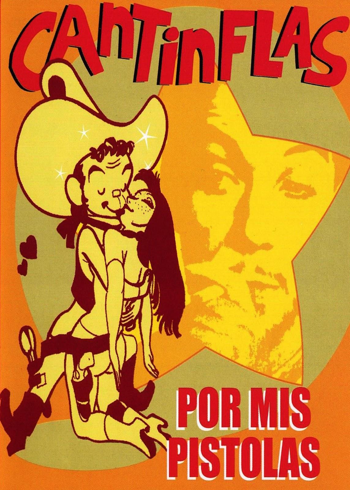 429kb cantinflas pgina 2 de 2 descargar todas las pelculas page 268