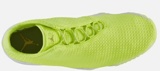 e65e73ceeebd Buy Nike Air Jordan Future Glow Varsity Royal White 656503 401 ...