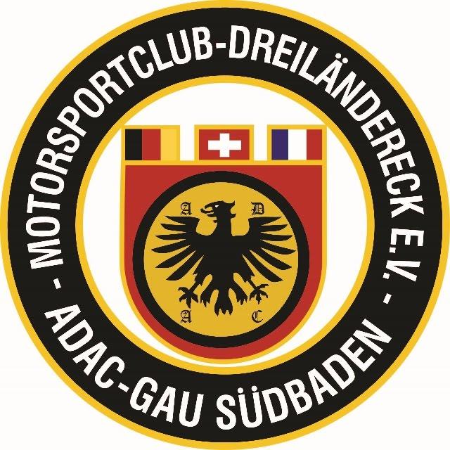MSC Dreiländereck