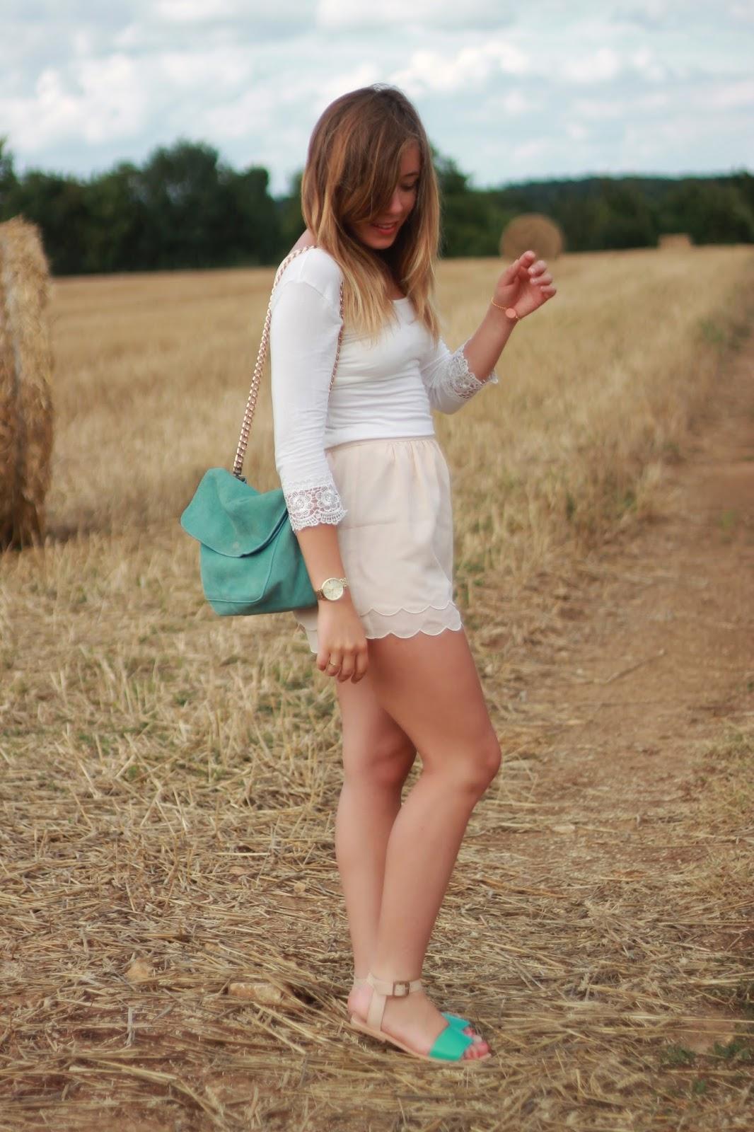 blog mode lifestyle et bonne humeur   la penderie de chlo u00e9