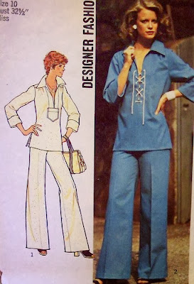 https://www.etsy.com/listing/15959401/vintage-simplicity-6895-pattern-70s