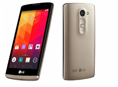 The lawsuit software LG Leon tin last caused due to unsuccessful Rooting How To Flashing LG Leon LTE Official (KDZ file) using KDZ Flashtool