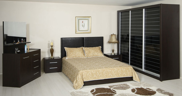 ideas bedroom types of furniture
